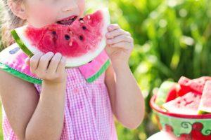 dieta_nens-clinicamartimaset