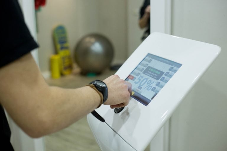 electroestimulacio-clinicamartimaset