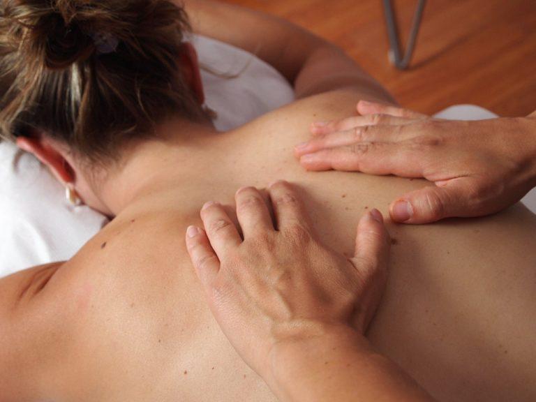 massatge-clinicamartimaset