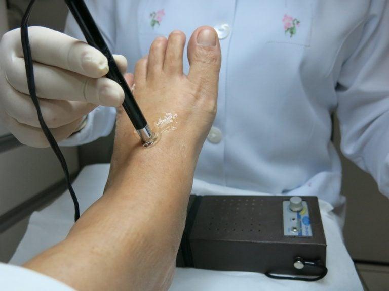 podoleg-clinicamartimaset