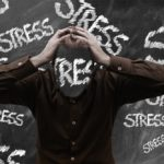 psicologia-clinicamartimaset3