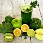 smoothie--clinicamartimaset