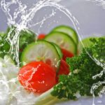 verdures-clinicamartimaset
