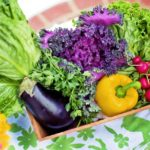 verdures3-clinicamartimaset